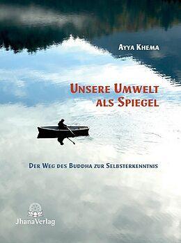 Cover: https://exlibris.azureedge.net/covers/9783/9312/7465/8/9783931274658xl.jpg