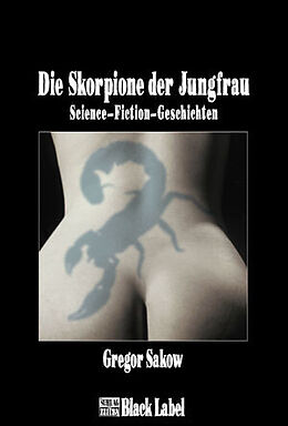 Cover: https://exlibris.azureedge.net/covers/9783/9314/0620/2/9783931406202xl.jpg