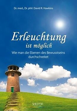 Cover: https://exlibris.azureedge.net/covers/9783/9315/6021/8/9783931560218xl.jpg