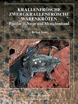 Cover: https://exlibris.azureedge.net/covers/9783/9315/8775/8/9783931587758xl.jpg