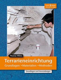 Cover: https://exlibris.azureedge.net/covers/9783/9315/8790/1/9783931587901xl.jpg