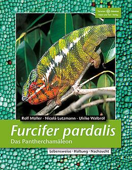 Cover: https://exlibris.azureedge.net/covers/9783/9315/8792/5/9783931587925xl.jpg