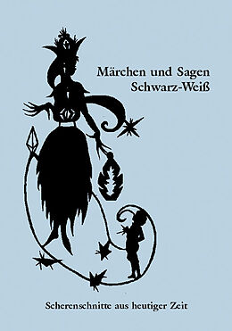 Cover: https://exlibris.azureedge.net/covers/9783/9316/5650/8/9783931656508xl.jpg