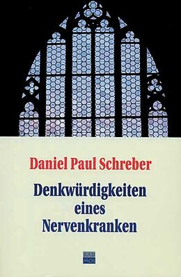 Cover: https://exlibris.azureedge.net/covers/9783/9316/5950/9/9783931659509xl.jpg