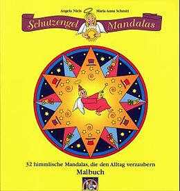 Cover: https://exlibris.azureedge.net/covers/9783/9317/2302/6/9783931723026xl.jpg