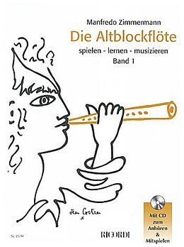Cover: https://exlibris.azureedge.net/covers/9783/9317/8864/3/9783931788643xl.jpg
