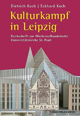 Cover: https://exlibris.azureedge.net/covers/9783/9318/0120/5/9783931801205xl.jpg