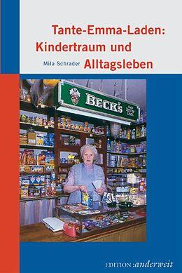 Cover: https://exlibris.azureedge.net/covers/9783/9318/2440/2/9783931824402xl.jpg