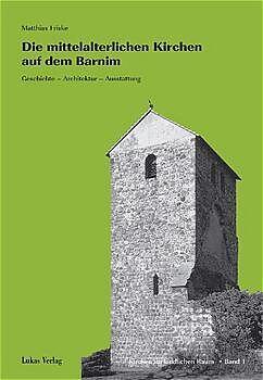 Cover: https://exlibris.azureedge.net/covers/9783/9318/3667/2/9783931836672xl.jpg