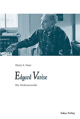 Cover: https://exlibris.azureedge.net/covers/9783/9318/3690/0/9783931836900xl.jpg