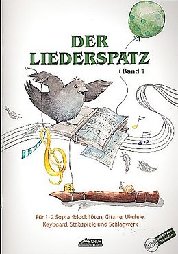 Cover: https://exlibris.azureedge.net/covers/9783/9318/6240/4/9783931862404xl.jpg