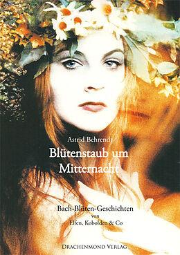 Cover: https://exlibris.azureedge.net/covers/9783/9319/8935/4/9783931989354xl.jpg