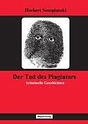 Cover: https://exlibris.azureedge.net/covers/9783/9320/3710/8/9783932037108xl.jpg
