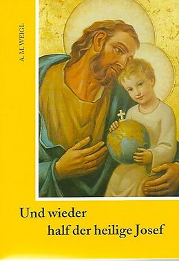 Cover: https://exlibris.azureedge.net/covers/9783/9320/8521/5/9783932085215xl.jpg