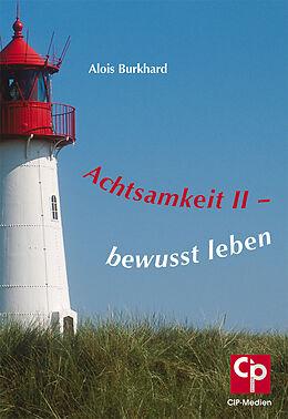 Cover: https://exlibris.azureedge.net/covers/9783/9320/9662/4/9783932096624xl.jpg