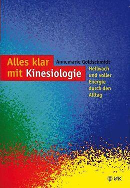 Cover: https://exlibris.azureedge.net/covers/9783/9320/9806/2/9783932098062xl.jpg