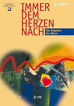 Cover: https://exlibris.azureedge.net/covers/9783/9320/9862/8/9783932098628xl.jpg