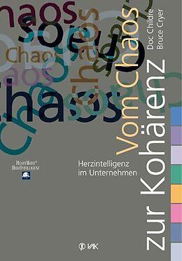 Cover: https://exlibris.azureedge.net/covers/9783/9320/9865/9/9783932098659xl.jpg