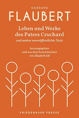 Cover: https://exlibris.azureedge.net/covers/9783/9321/0956/0/9783932109560xl.jpg