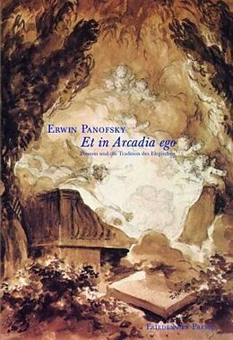 Cover: https://exlibris.azureedge.net/covers/9783/9321/0976/8/9783932109768xl.jpg