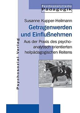 Cover: https://exlibris.azureedge.net/covers/9783/9321/3365/7/9783932133657xl.jpg