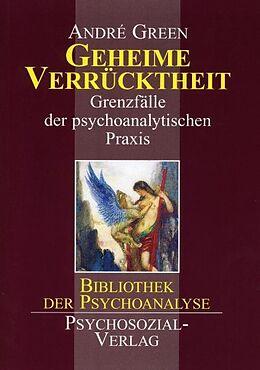Cover: https://exlibris.azureedge.net/covers/9783/9321/3399/2/9783932133992xl.jpg