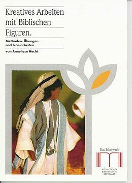 Cover: https://exlibris.azureedge.net/covers/9783/9322/0371/8/9783932203718xl.jpg