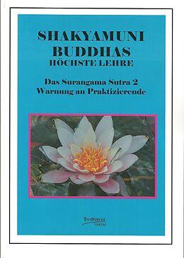 Cover: https://exlibris.azureedge.net/covers/9783/9322/0912/3/9783932209123xl.jpg