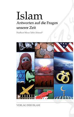 Cover: https://exlibris.azureedge.net/covers/9783/9322/4431/5/9783932244315xl.jpg