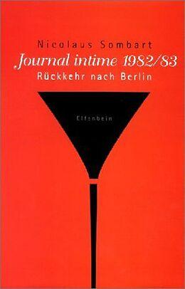 Cover: https://exlibris.azureedge.net/covers/9783/9322/4560/2/9783932245602xl.jpg