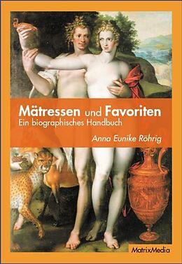 Cover: https://exlibris.azureedge.net/covers/9783/9323/1340/0/9783932313400xl.jpg