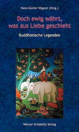 Cover: https://exlibris.azureedge.net/covers/9783/9323/3739/0/9783932337390xl.jpg