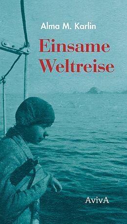 Cover: https://exlibris.azureedge.net/covers/9783/9323/3875/5/9783932338755xl.jpg