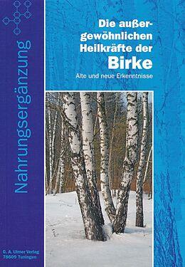 Cover: https://exlibris.azureedge.net/covers/9783/9323/4656/9/9783932346569xl.jpg