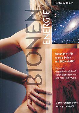 Cover: https://exlibris.azureedge.net/covers/9783/9323/4665/1/9783932346651xl.jpg
