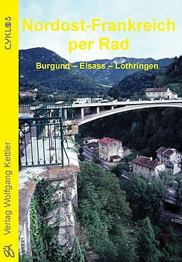 Cover: https://exlibris.azureedge.net/covers/9783/9325/4652/5/9783932546525xl.jpg
