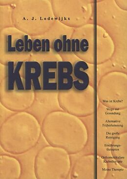 Cover: https://exlibris.azureedge.net/covers/9783/9325/7665/2/9783932576652xl.jpg