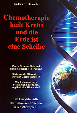 Cover: https://exlibris.azureedge.net/covers/9783/9325/7667/6/9783932576676xl.jpg