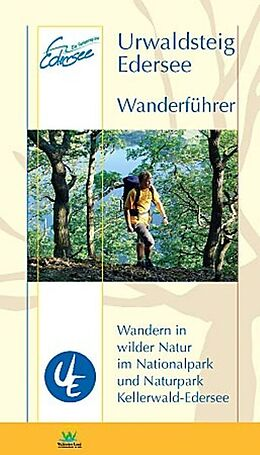 Cover: https://exlibris.azureedge.net/covers/9783/9325/8314/8/9783932583148xl.jpg