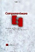 Cover: https://exlibris.azureedge.net/covers/9783/9325/8802/0/9783932588020xl.jpg