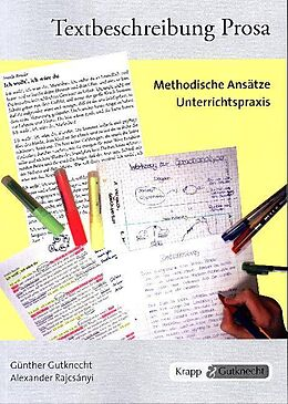 Cover: https://exlibris.azureedge.net/covers/9783/9326/0946/6/9783932609466xl.jpg