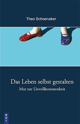 Cover: https://exlibris.azureedge.net/covers/9783/9327/0848/0/9783932708480xl.jpg