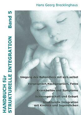 Cover: https://exlibris.azureedge.net/covers/9783/9328/0309/3/9783932803093xl.jpg