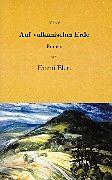 Cover: https://exlibris.azureedge.net/covers/9783/9328/3805/7/9783932838057xl.jpg