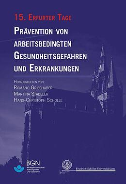 Cover: https://exlibris.azureedge.net/covers/9783/9329/0694/7/9783932906947xl.jpg