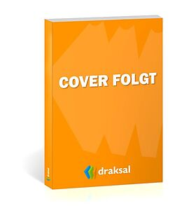 Cover: https://exlibris.azureedge.net/covers/9783/9329/0815/6/9783932908156xl.jpg