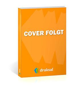 Cover: https://exlibris.azureedge.net/covers/9783/9329/0849/1/9783932908491xl.jpg