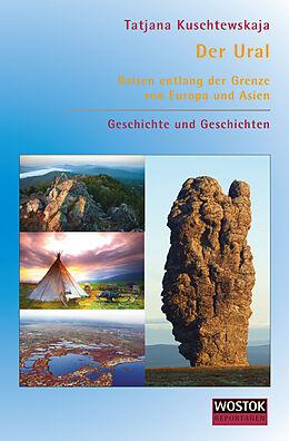 Cover: https://exlibris.azureedge.net/covers/9783/9329/1671/7/9783932916717xl.jpg