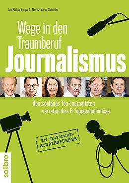 Cover: https://exlibris.azureedge.net/covers/9783/9329/2782/9/9783932927829xl.jpg