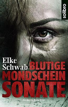 Cover: https://exlibris.azureedge.net/covers/9783/9329/2785/0/9783932927850xl.jpg
